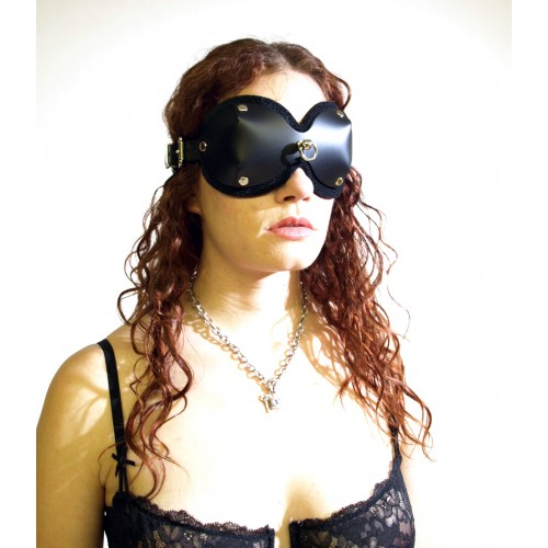 Discount Blindfold Package ( set of 2 )