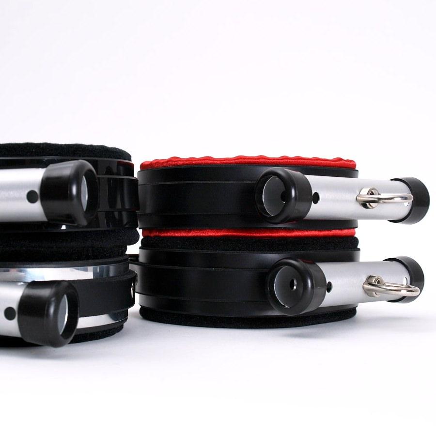 Bow-Tie-Collars ( 4 styles)