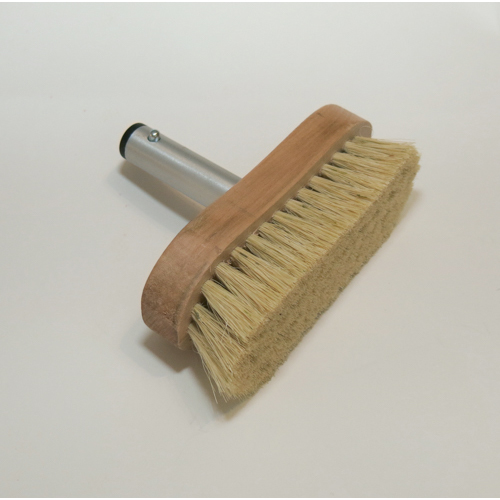 Floor & Scrub Brush
