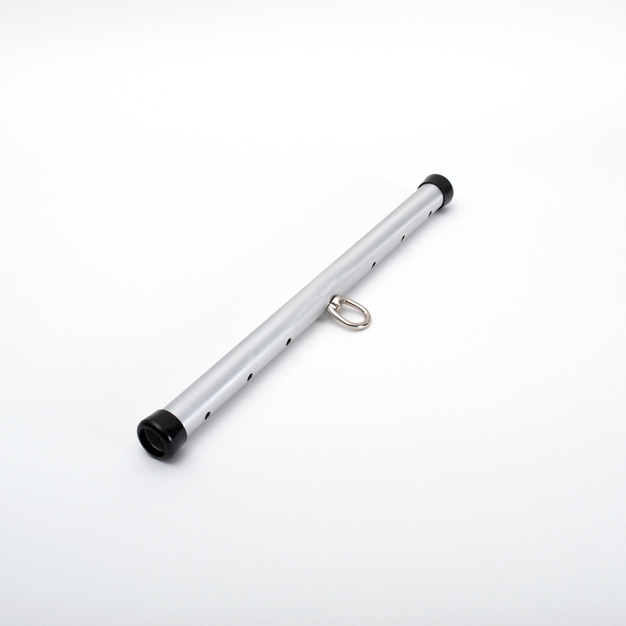 Spreader Bar Sleeve (with swivel eye)