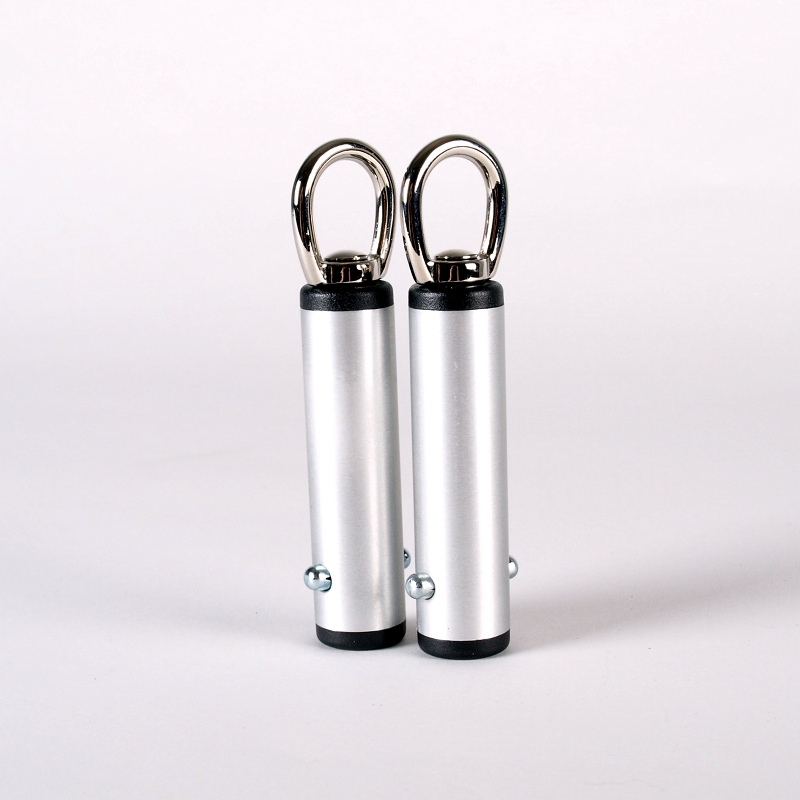 Swivel Eye Closed Type. ( set of two)